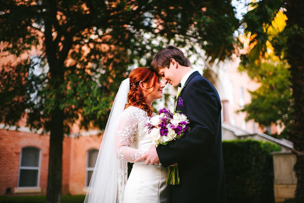 Laura-Trevor-Wedding-0662.jpg