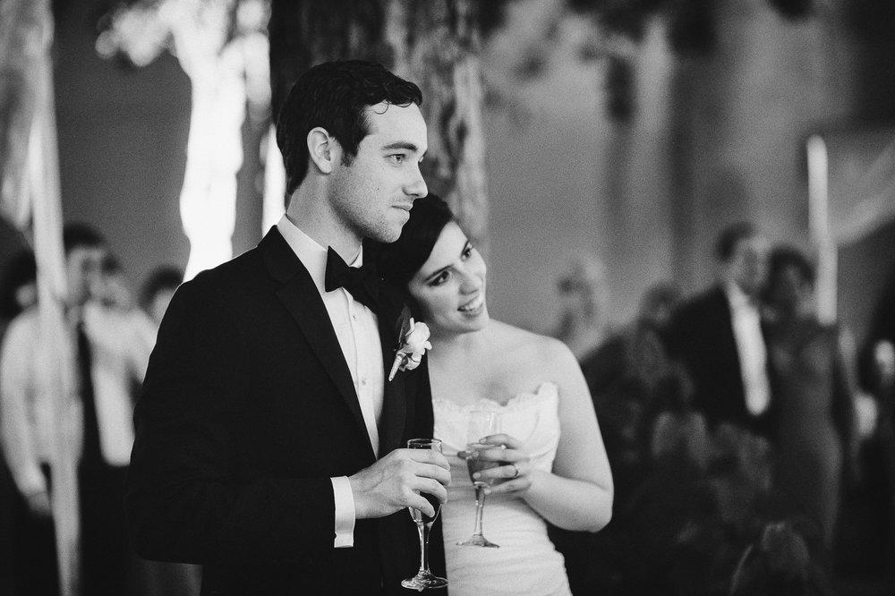 Magali-Michael-Wedding-516-Edit.jpg