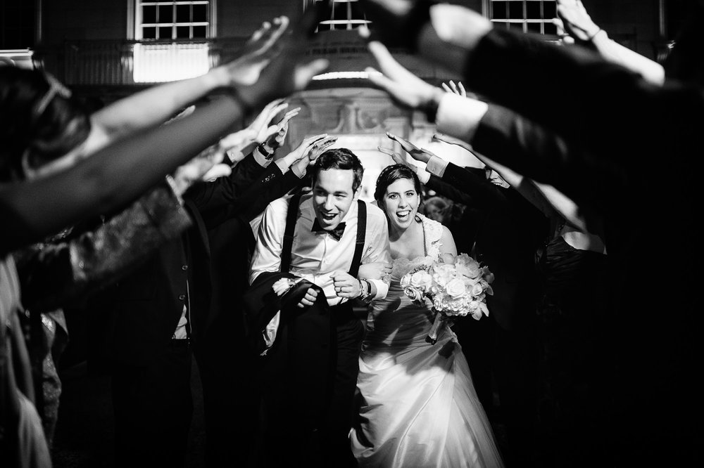 Magali-Michael-Wedding-776-Edit.jpg
