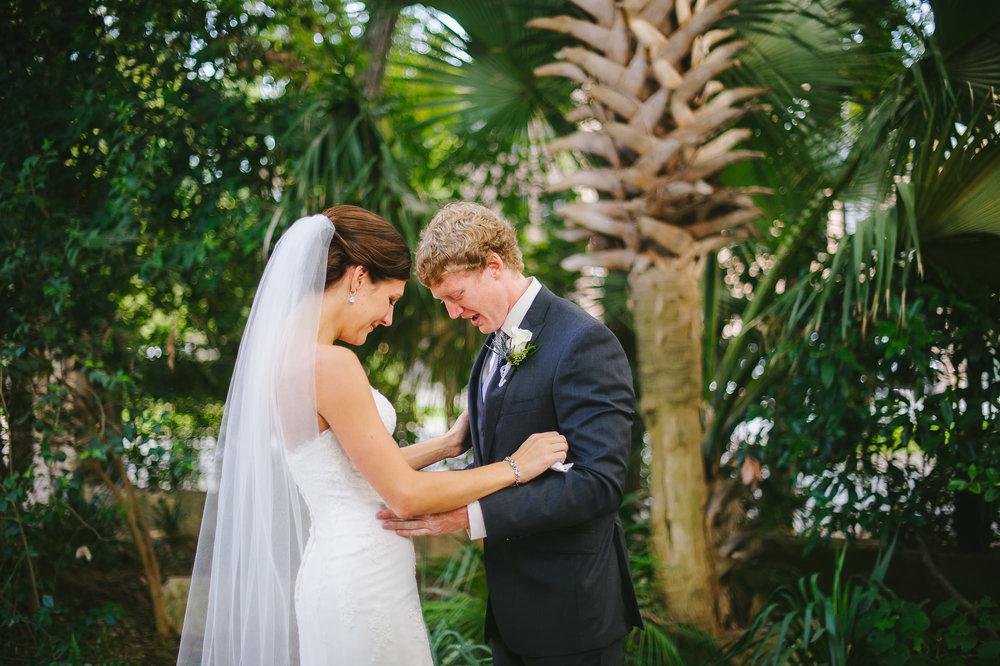 Pamela-Taylor-Wedding-206.jpg