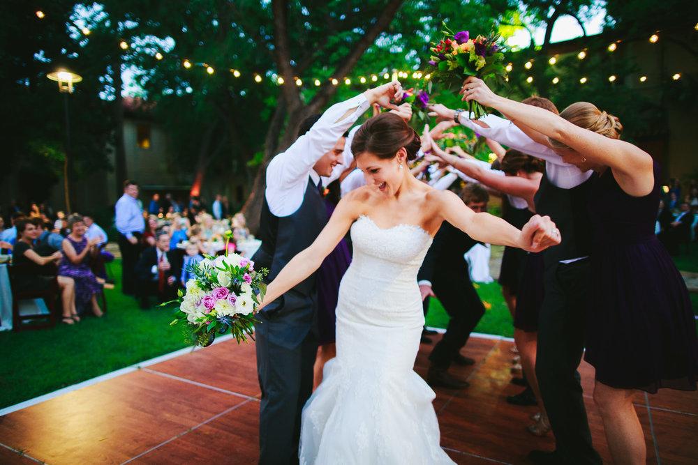 Pamela-Taylor-Wedding-548.jpg
