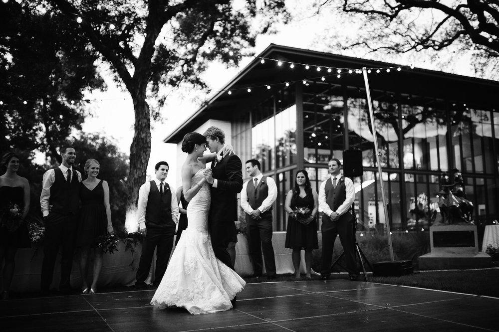 Pamela-Taylor-Wedding-579.jpg