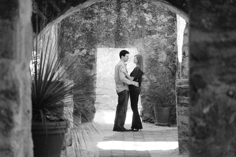 Margaret-Brandon-Engagement-055.jpg