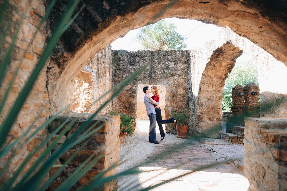 Margaret-Brandon-Engagement-058.jpg