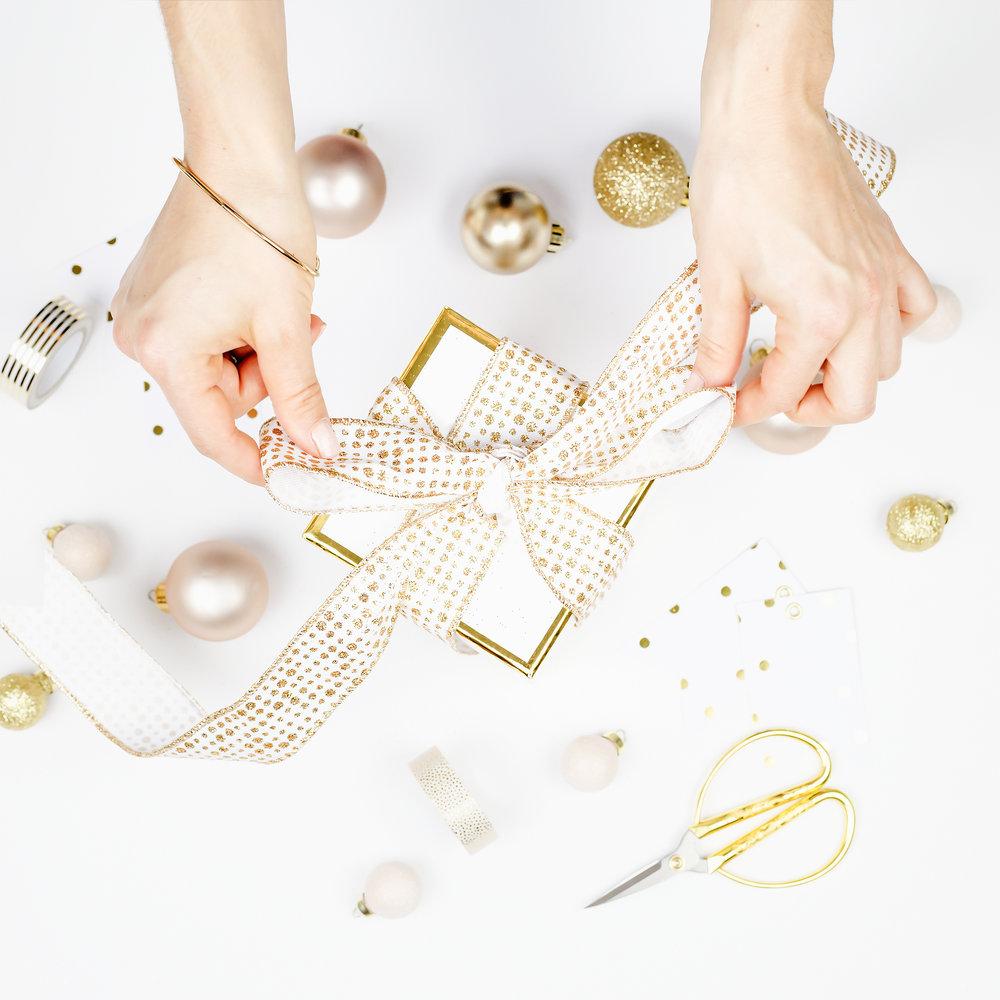 SSS Blush Gold Holiday 8.jpg