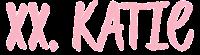 xx, Katie.png