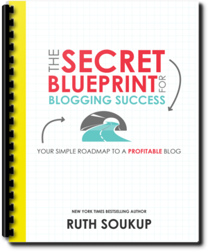 The best freebies for bloggers girlcrush collective the secret blueprint for blogging success malvernweather Image collections