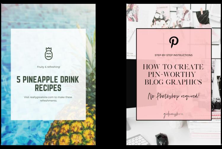 Blogging — Blog — GIRLCRUSH COLLECTIVE