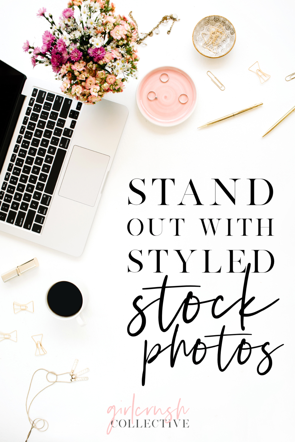 stand out with stock photos - free and premium stock photos for blogs