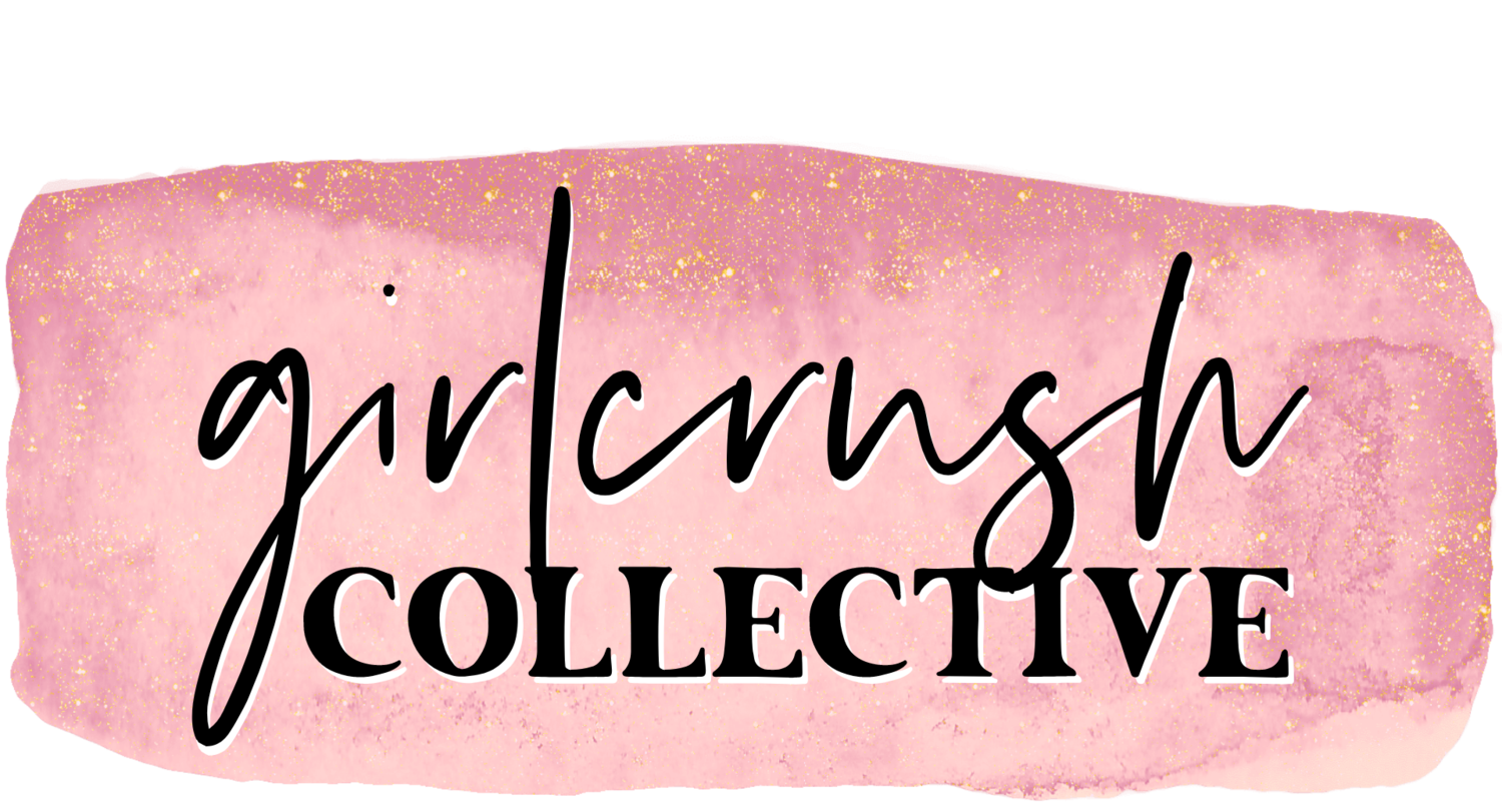 GIRLCRUSH COLLECTIVE