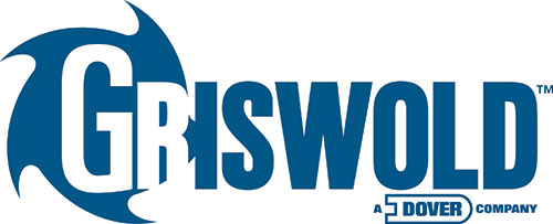 Griswold-Logo-Updated.jpg
