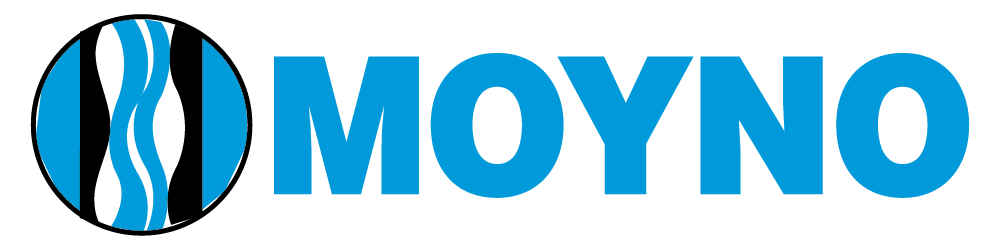 Moyno  Moyno Inc. is a global leader in the design and development of the progressing cavity pump.
