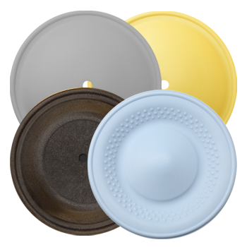 Versa-Matic-Diaphragms.png