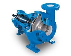 ANSI Centrifugal Pump Parts  Challenge your existing equipment quality, delivery and costs with Griswold's ready-to-ship inventory of  and parts. Our wearing parts interchange quickly and seamlessly with a variety of ANSI pump models and brands – without piping, baseplate or coupling changes. All at a significant cost savings! Factor in our Same-Day Shipping on parts, and you'll save money, simplify ordering, reduce inventory and expedite line repair.