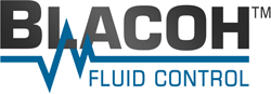 Blacoh  Fluid control products for all facets of municipal and industrial process industries. Improve pump and instrumentation performance while significantly extending system component life.