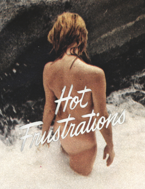Hot-Frustrations-Master_500x650_acf_cropped.jpg