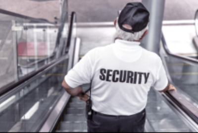 Threat Assessment Security