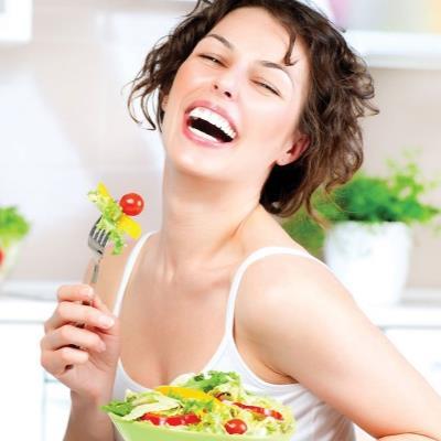 laughing-salad-lady.jpg