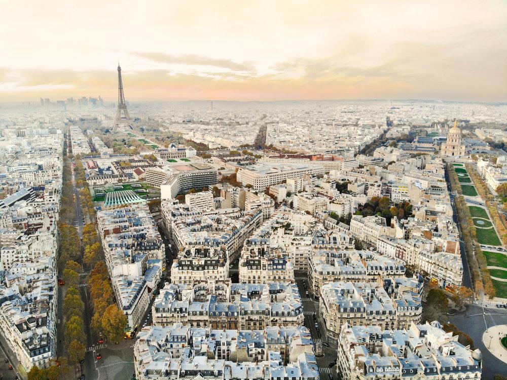 Paris_Drone_3.jpg