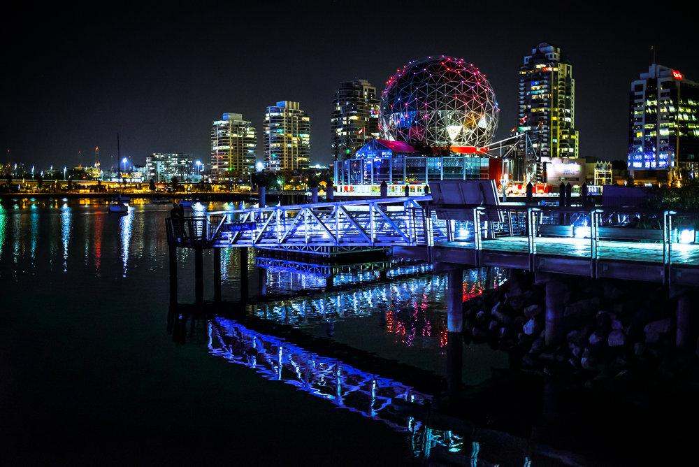 Vancouver_293.jpg