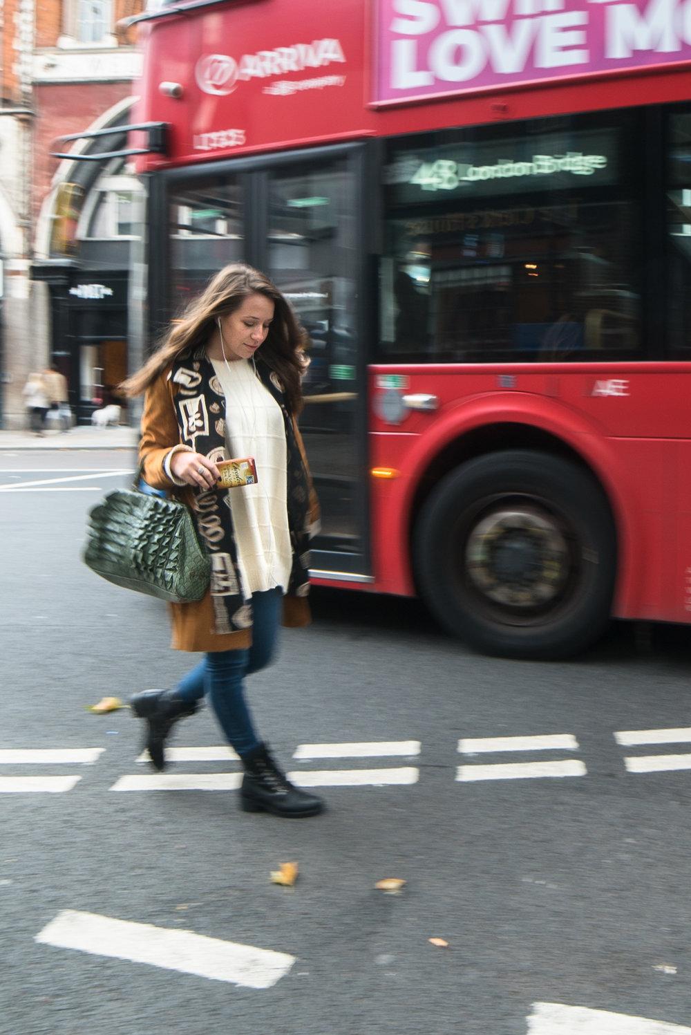 London_87-2.jpg