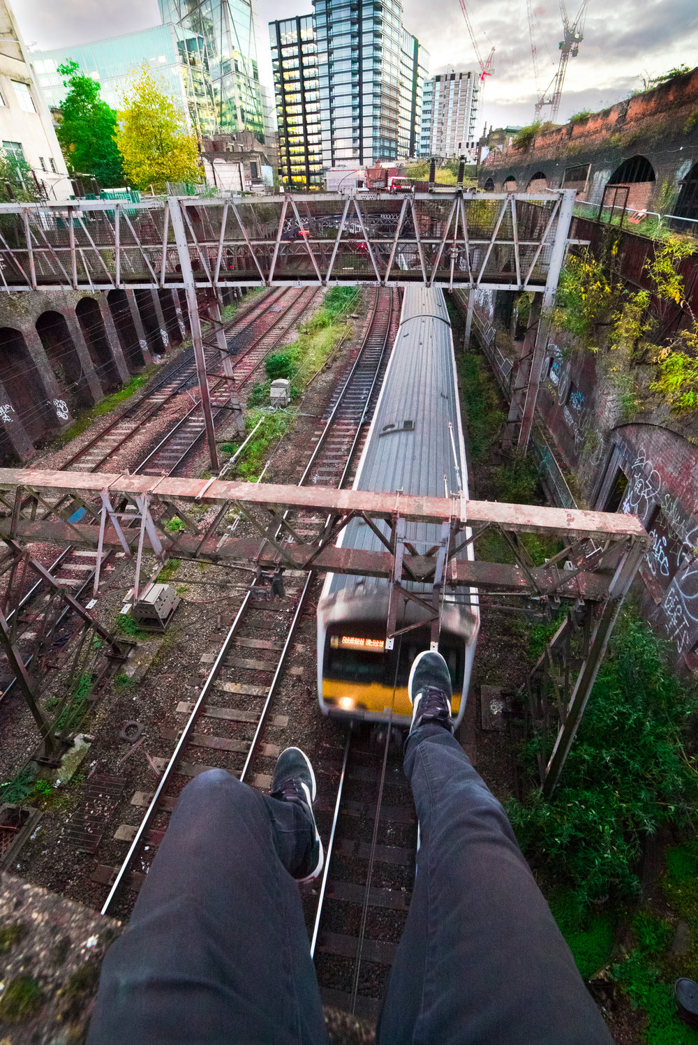 London_454.jpg