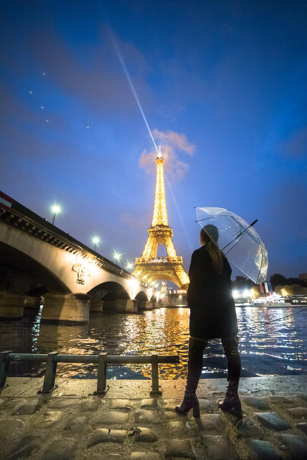 Paris_388.jpg