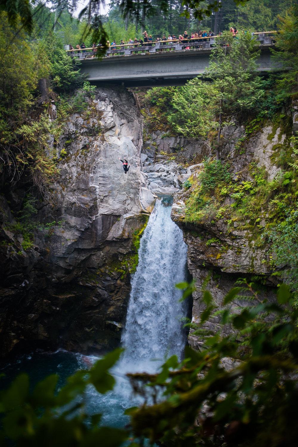 Vancouver_517-3.jpg