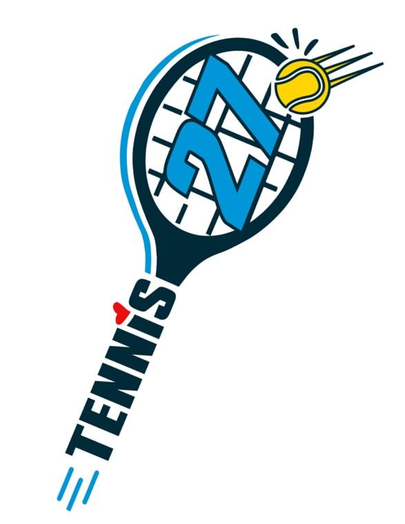 Tennis27