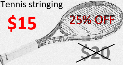 Stringing Price.png