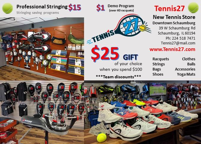 Tennis27 Flyer.jpg