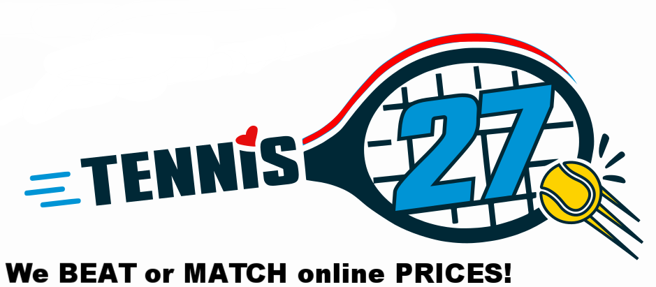TENNIS27 - Schaumburg IL - Tennis is our choice.