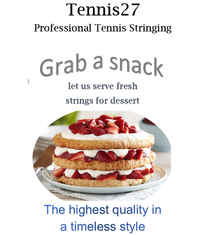 StringingSlogan.png