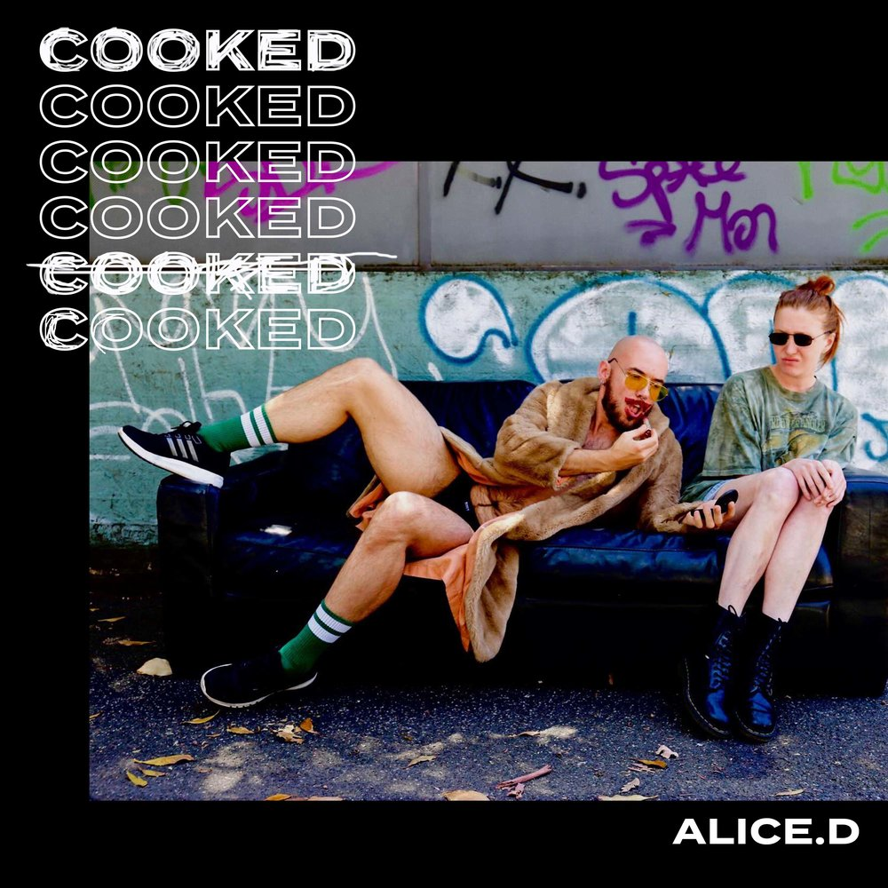 cooked-ep 2 cover.jpg