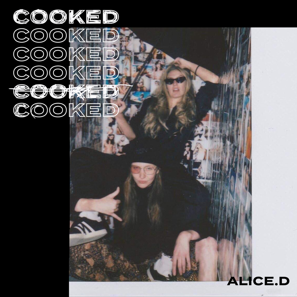 cooked3.jpg