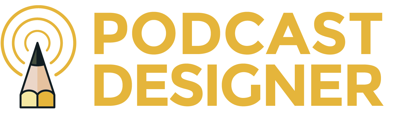 Podcast Designer