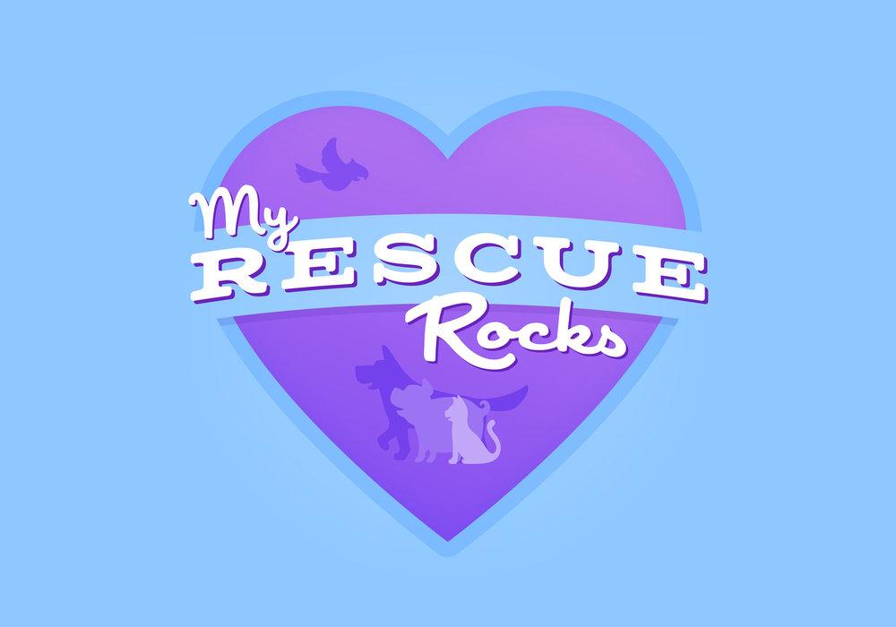 rescue-rocks-final-hdr.jpg
