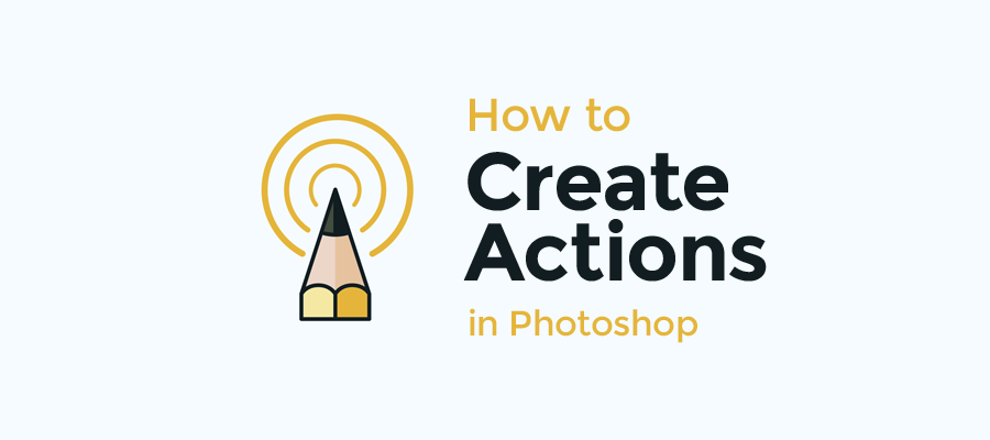 create-actions-feature.png