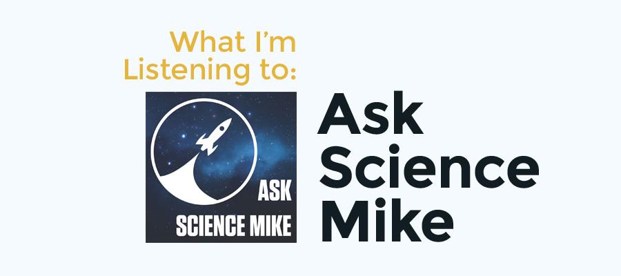 WILT-sciencemike2.jpg