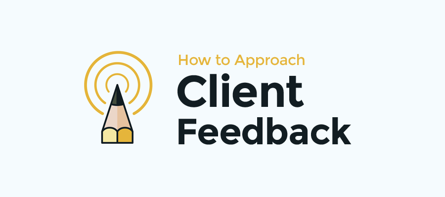 client-feedback2.png