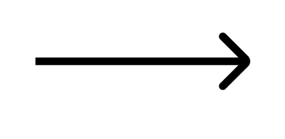 Arrow Step 6