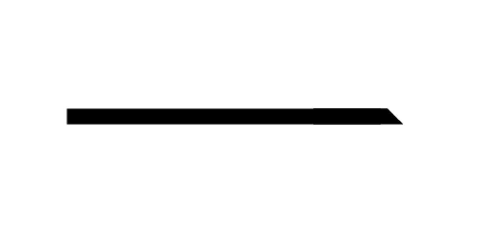 Arrow Step 7