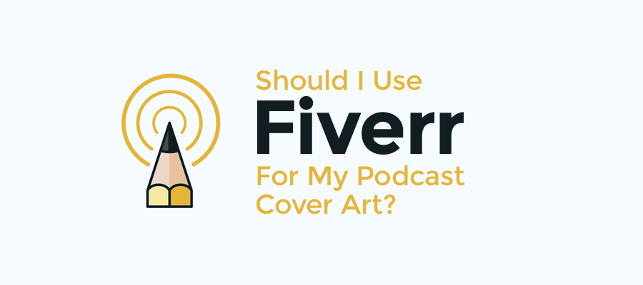 fiverr-feature.png