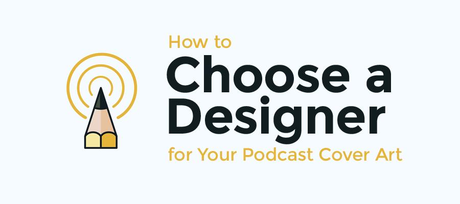choose-designer.png
