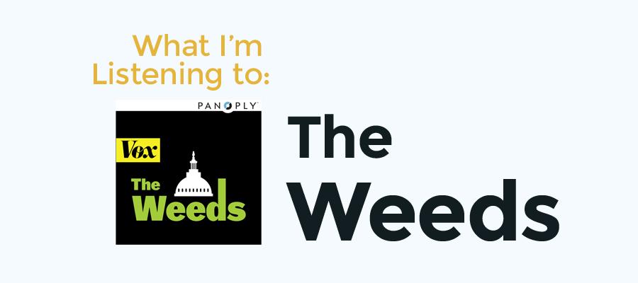 WILT-weeds.png