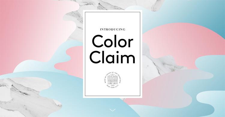 colorclaim-screenshot