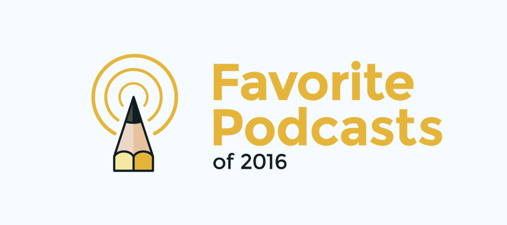 favorite-podcasts-2016.png