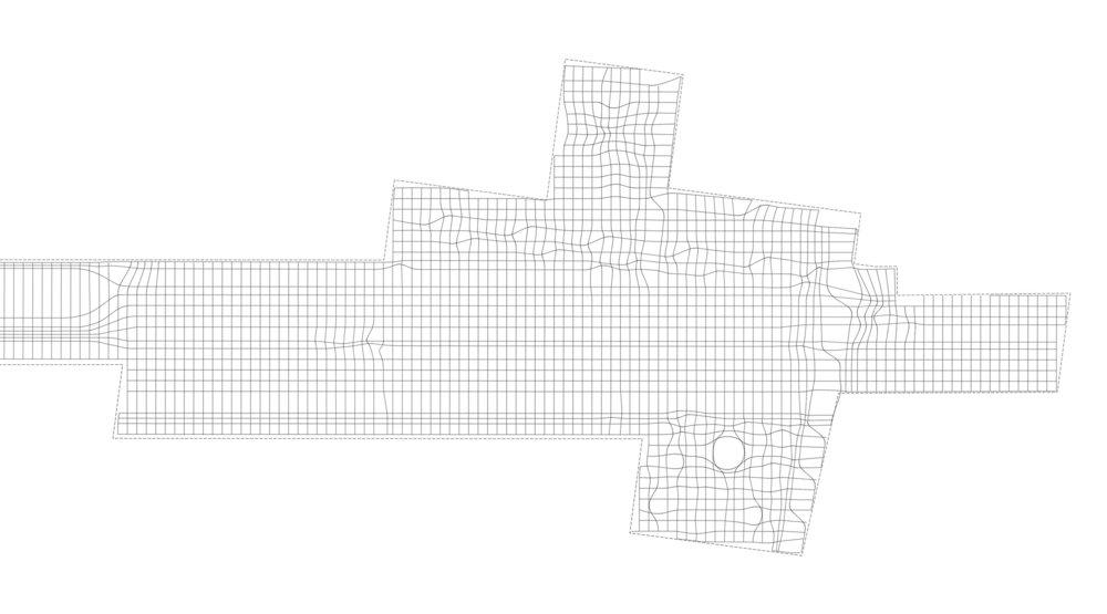 Column Grid 001-3.jpg