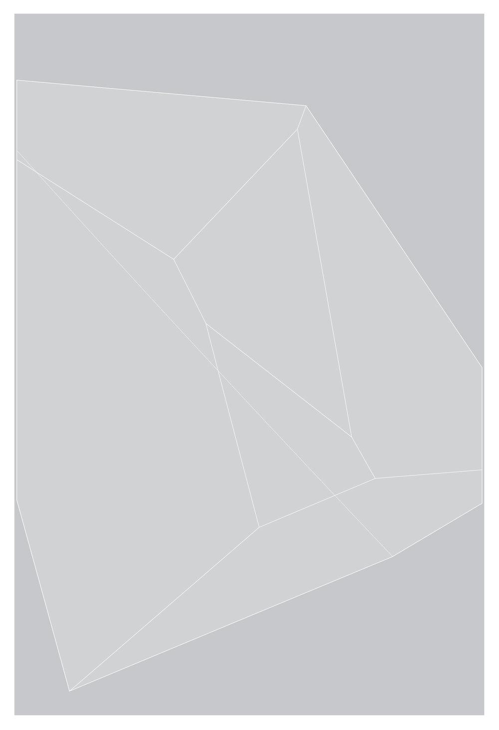Print7-1.jpg