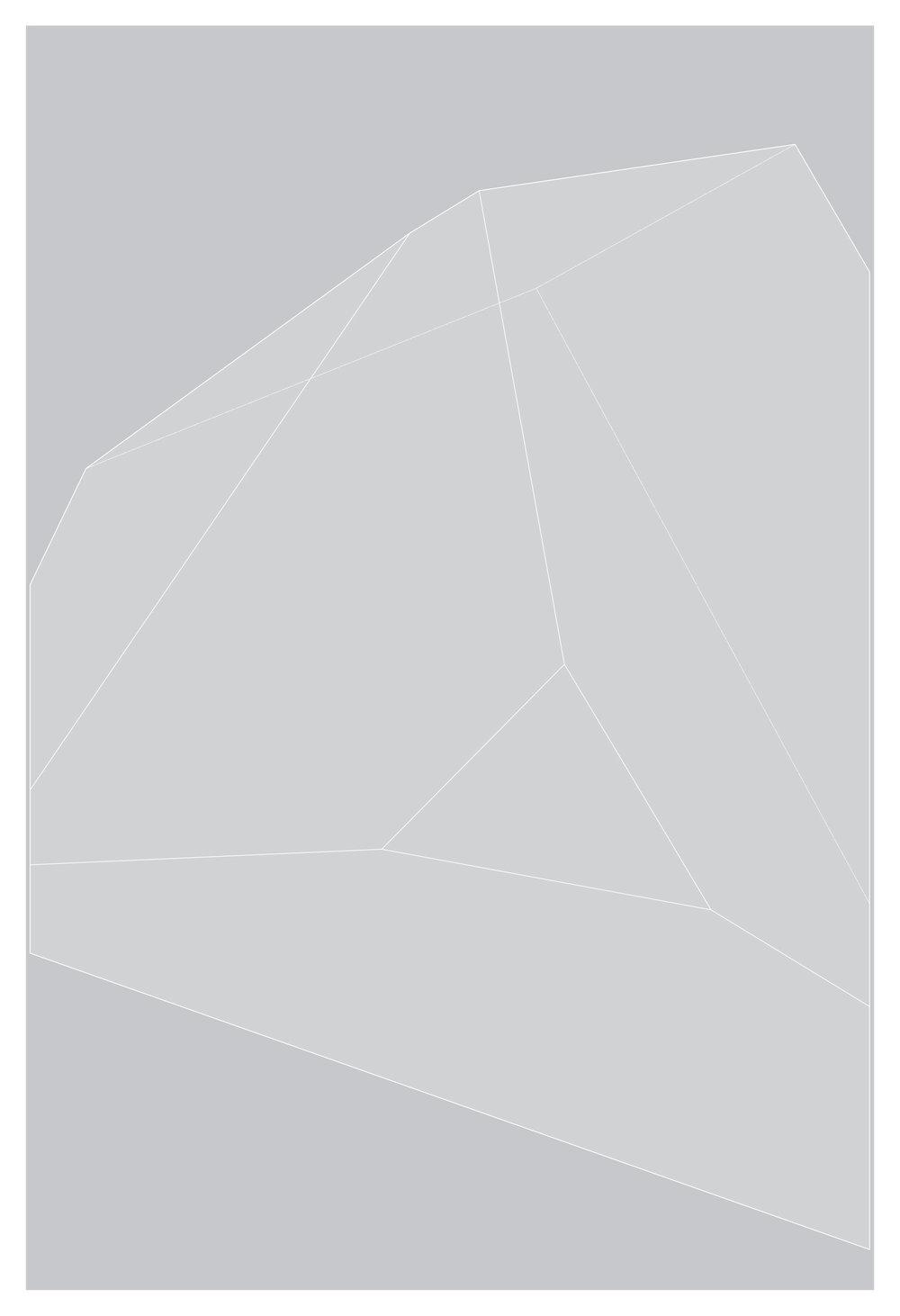 Print7-2.jpg